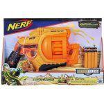 Hasbro NERF DOOMLANDS – Negotiator (B8572)