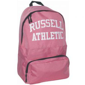 Τσάντα Russell AthleticRAB74-A53542