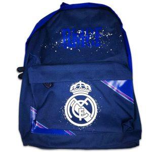 Diakakis Τσάντα Πλάτης Real Madrid 170533