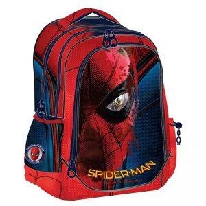 Gim Τσάντα Πλάτης Spiderman Homecoming 337-67031