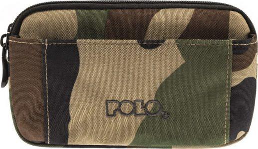 Polo Τσαντάκι Ζώνης Παραλλαγή 9-08-009-42