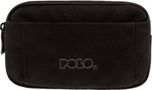 Τσαντάκι ζώνης Polo Belt 9-08-009-02