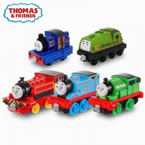 Fisher Price Thomas & Friends – Τρενάκια BHR64