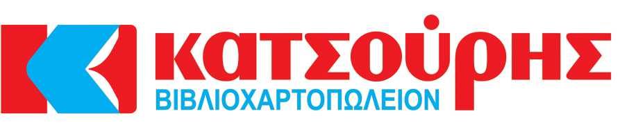 Katsouris Online