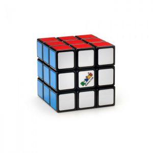 Rubiks Νέος κύβος του Ρούμπικ 3×3 5025N