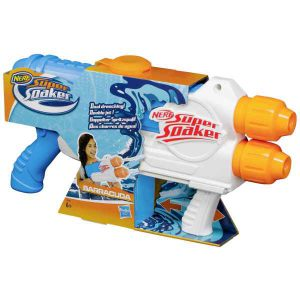 Hasbro Super Soaker Barracuda E2770
