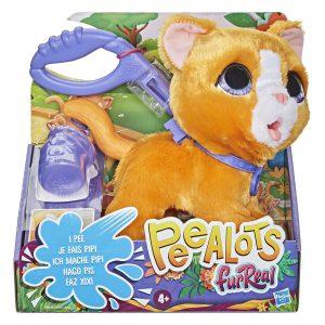 Hasbro FurReal Peealots Big Wags E8949