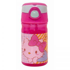 Gim Παγούρι Πλαστικό Hello Kitty 350 ML 557-91204