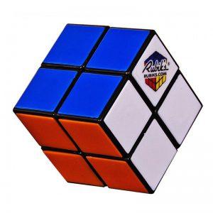 Rubkis Κύβος 2X2 του Rubik 5030