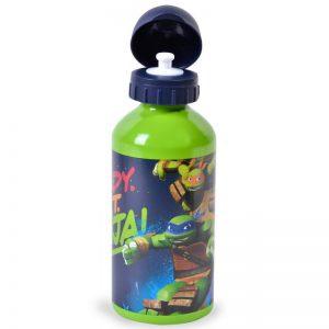 Gim Παγούρι Αλουμινίου Ninja Dimension-X 500 ML 555-43230