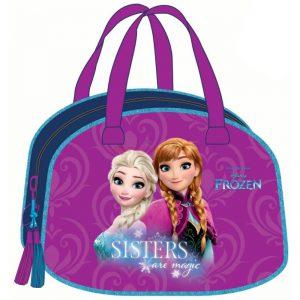 GIM Τσαντάκι χειρός Disney Frozen Fashion 2018 331-02250