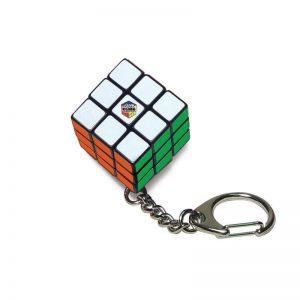 Rubiks Κύβος Του Ρούμπικ Mini 3X3 Μπρελόκ 5010