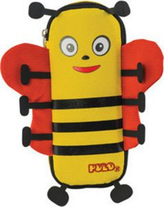 Polo Κασετίνα Animal Μελισσούλα 2018 9-37-011-04