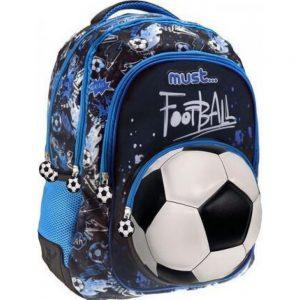 Must Τσάντα Πλάτης Must Football 579807