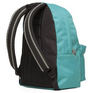 Polo – Original Τσάντα Πλάτης Με Μαντήλι Βεραμάν 2020 9-01-135-23+ Δώρο Διορθωτική Ταινία Edding