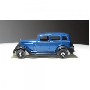 Mattel Matchbox – Αυτοκινητάκι 1:64 1933 Plymouth Sedan GKM59 (C0859)