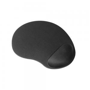 Tracer – Mouse Pad Flex KTM44925