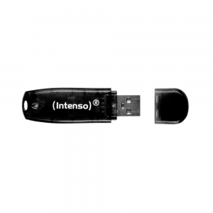 Intenso – Rainbow Line USB Stick 16GB  2.0 301001