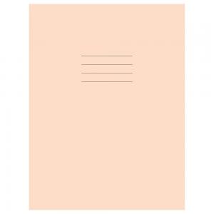 Salko Paper – Φάκελος Δίφυλλος, Μπεζ 2217