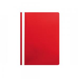 Folia – Ντοσιέ Με Έλασμα, Κόκκινο 4314