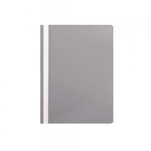 Folia – Ντοσιέ Με Έλασμα, Γκρι 4404