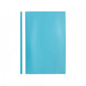 Folia – Ντοσιέ Με Έλασμα, Γαλάζιο 4504