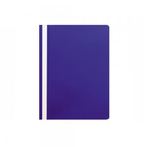 Folia – Ντοσιέ Με Έλασμα, Σκούρο Μπλε 4508