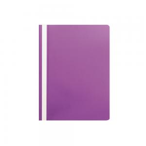 Folia – Ντοσιέ Με Έλασμα, Μωβ 4530