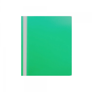 Folia – Ντοσιέ Με Έλασμα, Λαχανί 4607