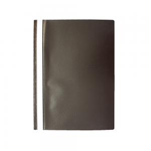 Folia – Ντοσιέ Με Έλασμα, Καφέ 4710